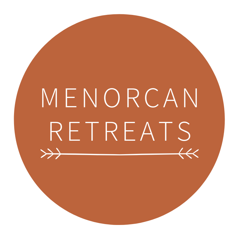 menorca retreats, menorcan retreats, retreats in menorca, yoga retreat, health retreat, weight loss retreat, meditation retreat, cooking retreat, spiritual retreats, detox retreat, health and wellness retreats, wellbeing retreat, detox retreat, holistic retreat